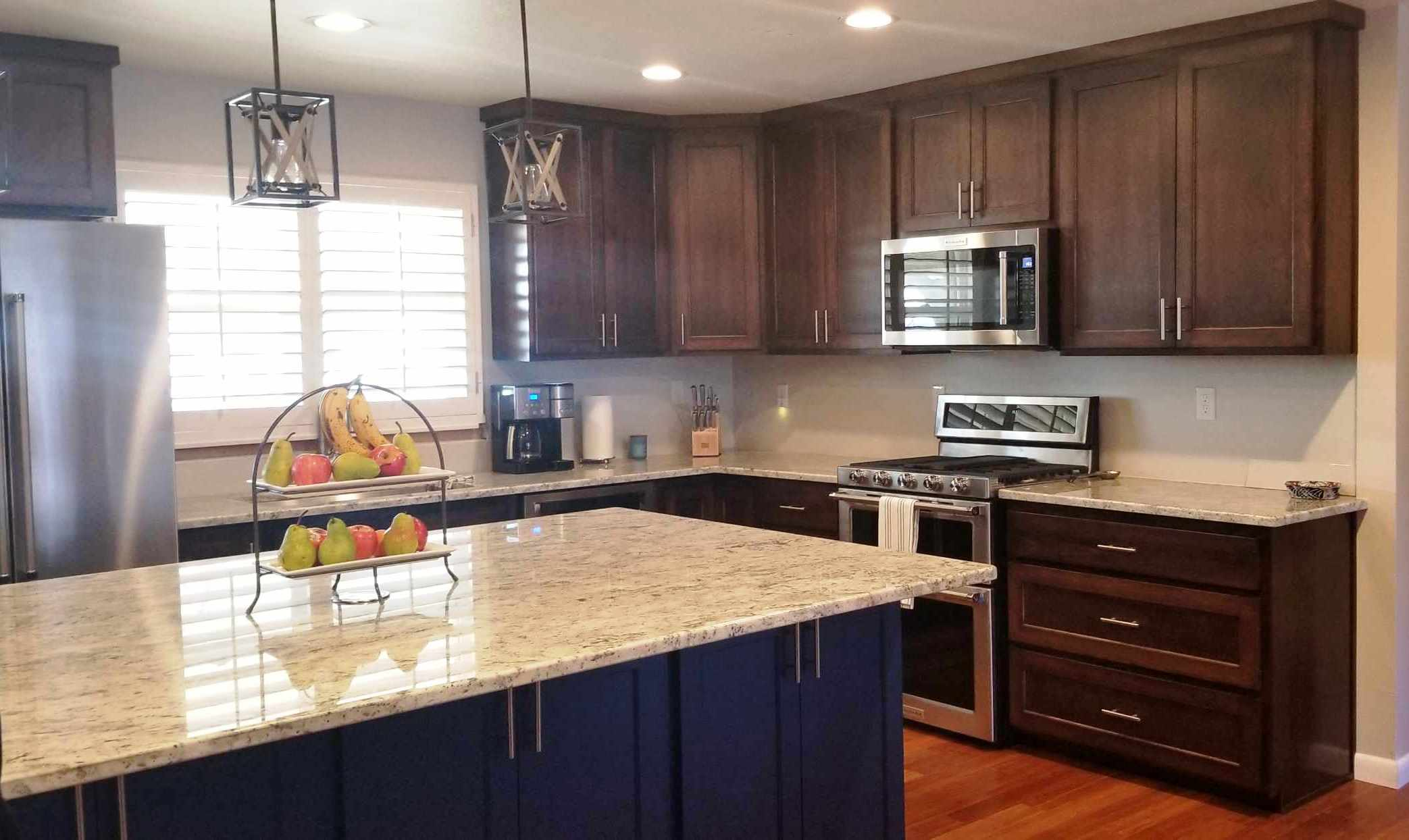 Home and Kitchen Remodeling el Paso tx